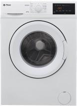 Pračka předem plněná Romo RWF1070A