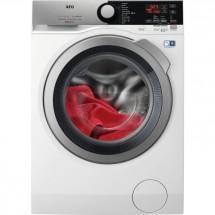 Pračka s předním plněním AEG L7FBE69SCA, 9kg