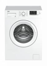Pračka s předním plněním Beko WRE6512CSBWW, A+++, 6 kg