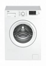 Pračka s předním plněním Beko WUE 6512 CSX0, A+++, 6 kg