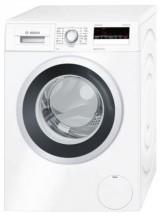 Pračka s předním plněním Bosch WAN28260BY