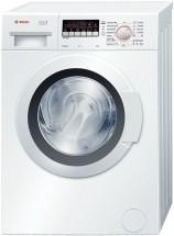 Pračka s předním plněním Bosch WLG 24260BY, A+++, 5 kg