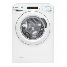 Pračka s předním plněním Candy CS4 1372D3/2-S, A+++, 7 kg