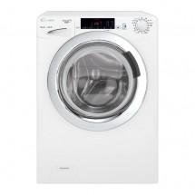 Pračka s předním plněním CANDY GVS34126TC3S, A+++, 6 kg