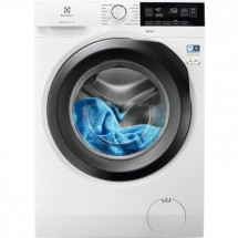 Pračka s předním plněním Electrolux EW7F348SC, A+++, 8 kg