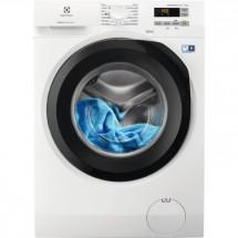 Pračka s předním plněním Electrolux PerfectCare 600 EW6F528SC