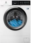 Pračka s předním plněním Electrolux PerfectCare 600 EW6S226SI