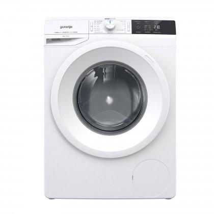Pračka s předním plněním gorenje w2ei72s3, a+++, 7 kg