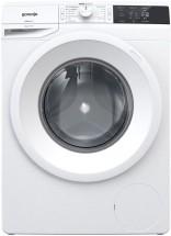 Pračka s předním plněním Gorenje WE60S3, A+++, 6 kg