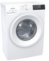 Pračka s předním plněním Gorenje WEI62S3, A+++, 6 kg