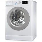 Pračka s předním plněním Indesit BWE 71253X WSSS EU, A+++, 7 kg