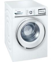Pračka s předním plněním Siemens WM 16Y891, A+++, 9 kg
