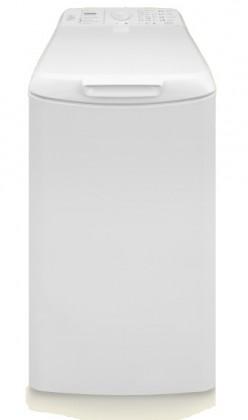 Pračka vrchem plněná romo wtr1069, a+++, 6 kg