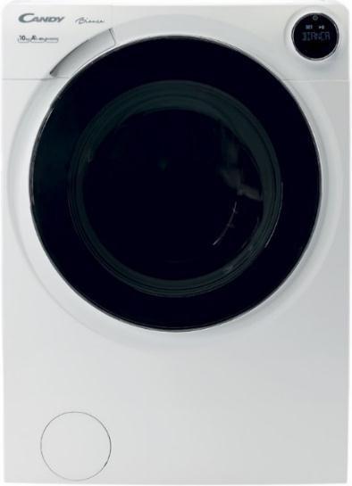 Pračky předem plněné Pračka s předním plněním CANDY BWM 148PH7/1-S, A+++, 8 kg