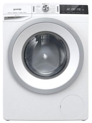 Pračky předem plněné Pračka s předním plněním Gorenje W2A824, A+++, 8 kg