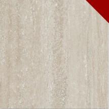 Pracovní deska - 280x60 cm (travertyn světlý)
