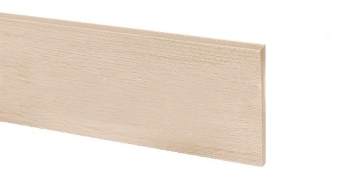 Pracovní deska Panel 240 (zebráno)