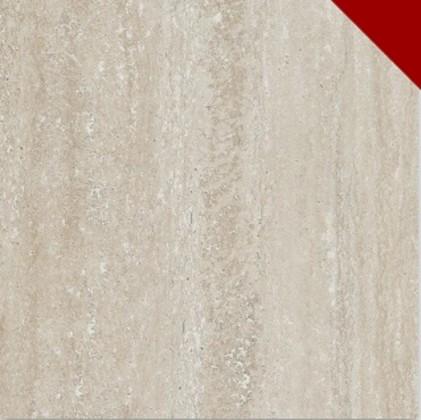 Pracovní deska Pracovní deska - 200x60 cm (travertyn světlý)
