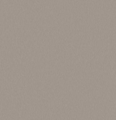 Pracovní deska Pracovní deska - Titan (2000x600x28)