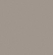 Pracovní deska - Titan (3000x600x28)