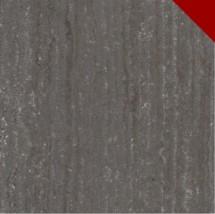 Pracovní deska - Travertin tmavý (3000x600x38)