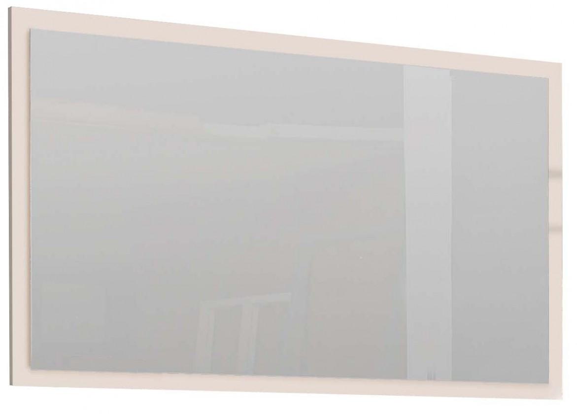 Předsíně ZLEVNĚNO Slate-TDD22-Z12M(bílá mat)