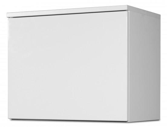 Předsíňová skřín GW-Trento - Skříňka (bílá)