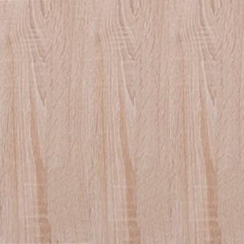 Předsíňová skřín PACIFIK Typ 71(dub bardolino/grafit vysoký lesk)