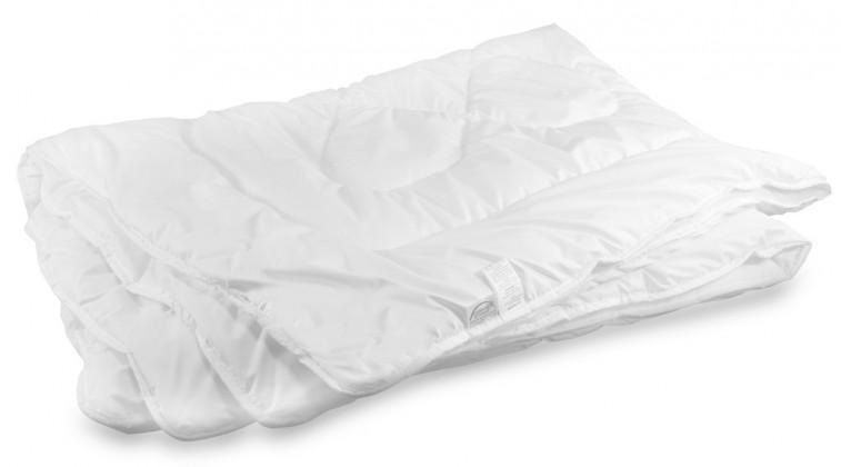 Přikrývka Anabell - Přikrývka, 140x200 cm (bílá)