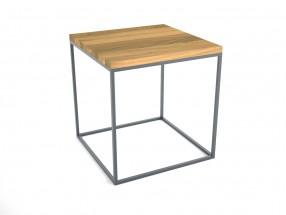 Přístavný stolek Argos