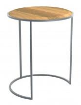Přístavný stolek Minel