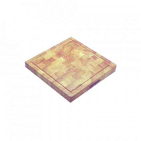 Prkénko čtverec 360542 (dřevo )
