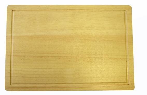 Prkénko obdélník 360523 (dřevo )