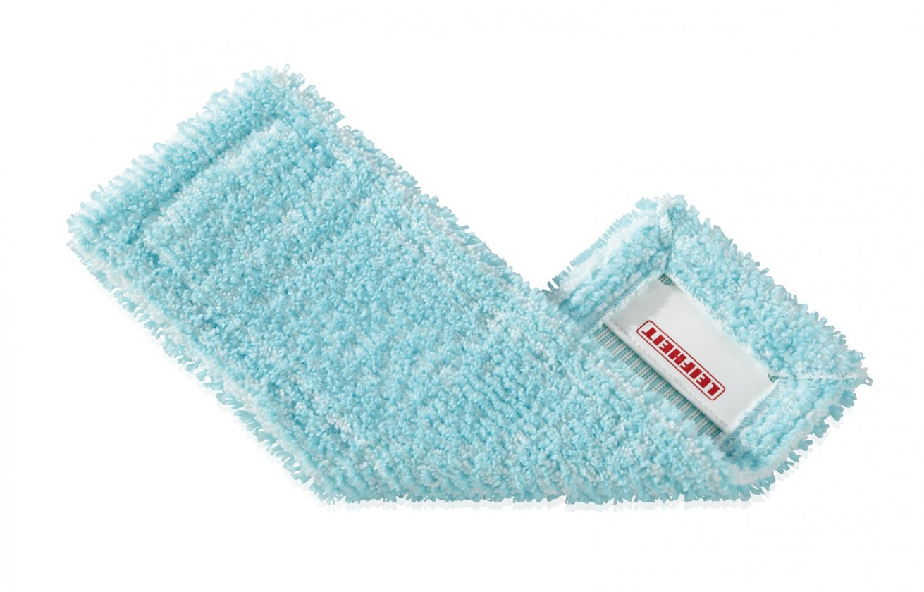 Profi - Návlek na mop Extra soft S (tyrkysová)