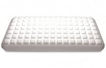 Quadra Small (58x12x39)