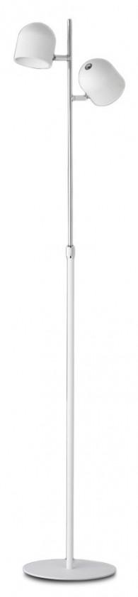 Quidam  TR 472490201 - Lampa, SMD (kov)