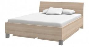 Rám postele Uno 160x200