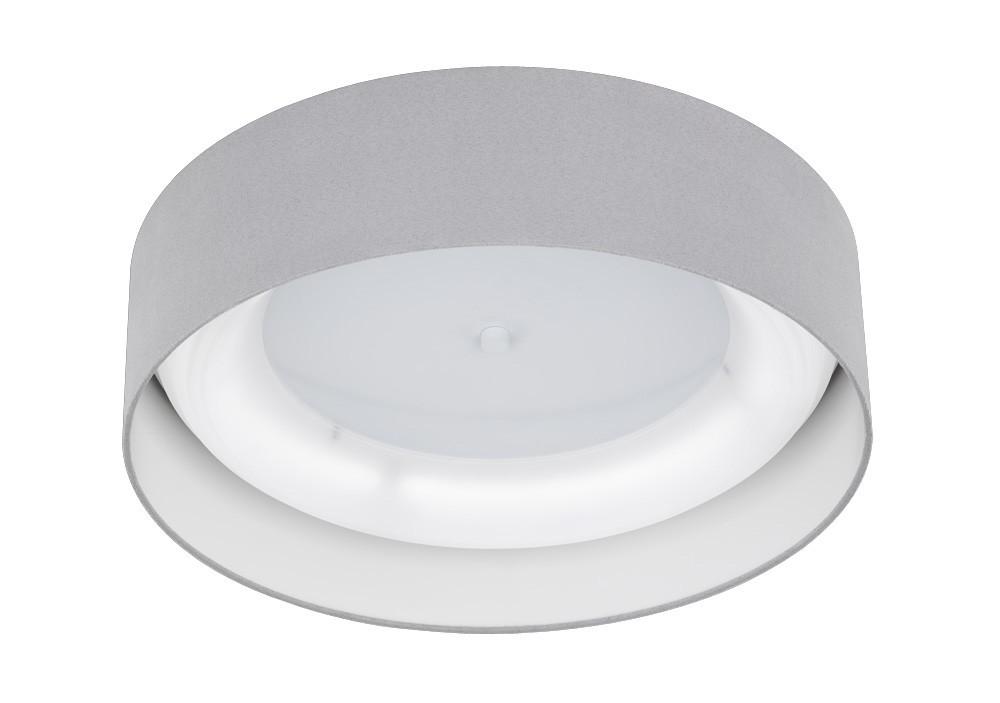 Raphael - TR 673912411, SMD (stříbrná)