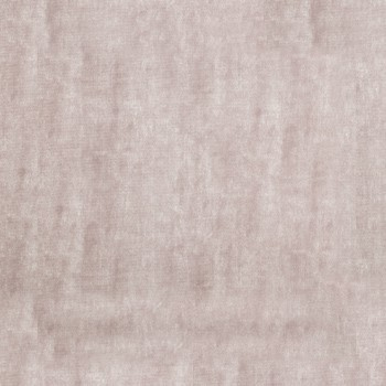 Ravenna - Roh pravý (soft 11, korpus/gonzales 2904, sedák)