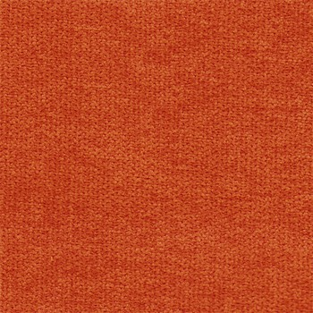 Ravenna - Roh pravý (soft 11, korpus/soro 51, sedák)