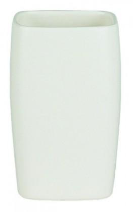 Retro-Kelímek  white(bílá)