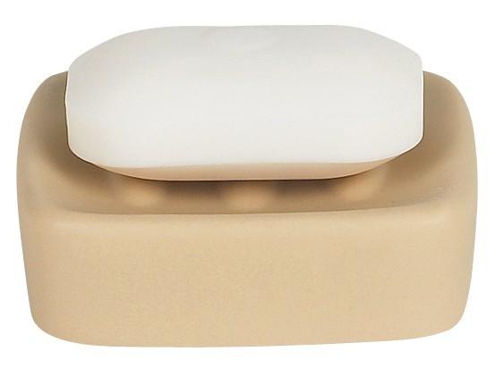 Retro-Mýdlenka beige(béžová)