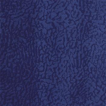 Rohová sedací souprava Amigo - Levý roh (aruba 16)