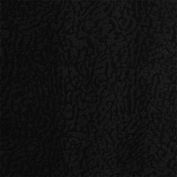 Rohová sedací souprava Amigo - Levý roh (aruba 19)