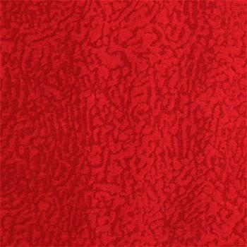 Rohová sedací souprava Amigo - Levý roh (aruba 9)