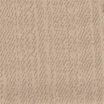 Rohová sedací souprava Amigo - Levý roh (bella 421)