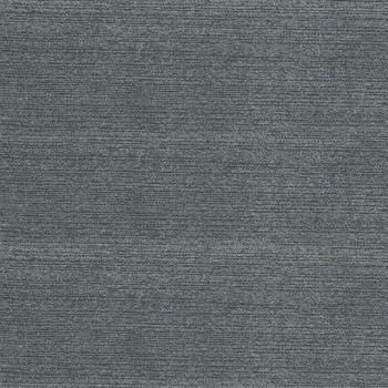 Rohová sedací souprava Amigo - Levý roh (grande 52)