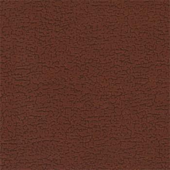Rohová sedací souprava Amigo - Levý roh (magic home penta 09 dark sierra)