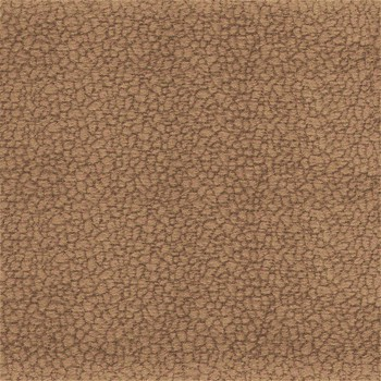 Rohová sedací souprava Amigo - Levý roh (maroko 2354)