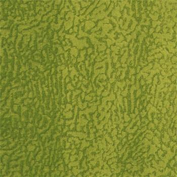 Rohová sedací souprava Amigo - Levý roh, mini (aruba 13)